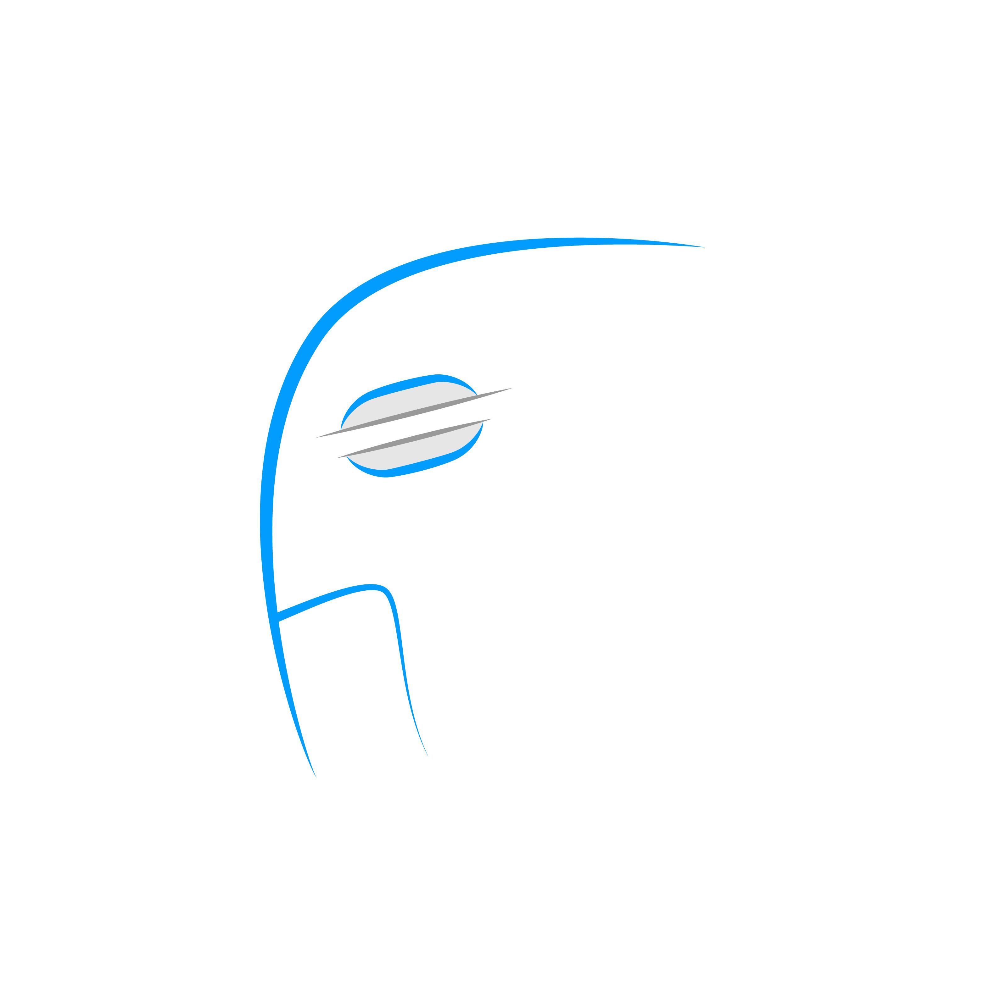 Ortodoncia y Protesis